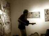 Jason Webley - Ways To Love