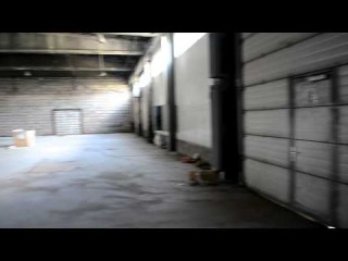 SPB4RENT.RU: Аренда под производство, склад в Колпино, СПб