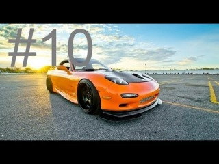 Street Legal Racing - Redline 2.2.1 MWM Jack V2 часть10