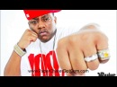 Cassidy - Diary Of A Hustler [Meek Mill Diss][2012 New CDQ Dirty]
