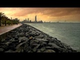 Fon.Leman - Good Morning Sophie (Artemil &amp Dj Zvukoff Remix)