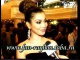 Rayhon \ Райхон - Премия M&TVA-2011