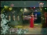 Райхон / Rayhon - Yolg'izim (Новогоднее выступление)