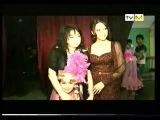 Rayhon / Райхон - Реклама концерта «Baby Terra Landiya»