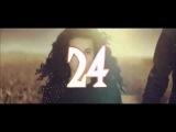 Reklama Rayhon Concert 2013 ru