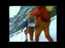 Glorioso Mester - Escalada en solitario Norte del Eiger