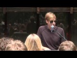 Jack's Mannequin - Hey Hey Hey, We're All Gonna Die (Summer Sessions)