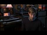 Jack's Mannequin - Andrew on
