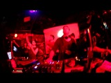 Maceo Plex NYE & Dyed Soundorom FACE Sit Down @ FACE