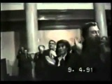 Грузины воруют наши церкви! Церкви Гугарка и  Джавахка!