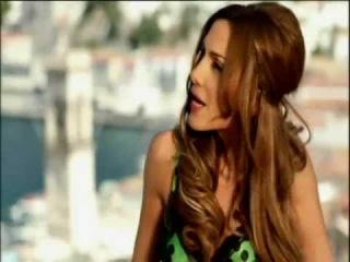 Despina Vandi - Erota thelei i zoi [Official Video]