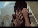 Г. Белов Песня Насреддина, муз. Е. Крылатова, сл. Ю. Энтина (Из к/ф Вкус халвы)(1975)