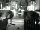 Тёплыми стали синие ночи из к/ф Богатая невеста (1937) исп. М. Ладынина