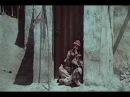 Элеонора Иванова, Песня цыганки-Из к/ф Вкус халвы. 1975 г.