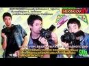 NEKRASOV TV ВИЗИТКА HD фотограф видеооператор видеоинженер