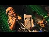 Isobel Campbell &amp Mark Lanegan - Back Burner live 101410 Johnny Brenda's Philadelphia, PA
