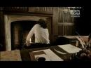 Великий замысел по Стивену Хокингу, серия 2