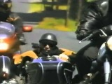UltraMagnetic MC's - 2 Brothers with Checks