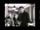 Sanremo. Adreano Celentano — La grande sfida. 1960 год