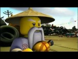 LEGO Ninjago - 2012 NEW Trailer! The Year of The Snake 1080p HD TV AD