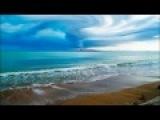Sean Tyas feat. David Berkeley - Believe (Richard Durand Remix) PREVIEW