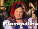 CONCERT LIVE- DRAGU MI UNDE-AM ZINIT FLORENTINA SI PETRE GIURGI