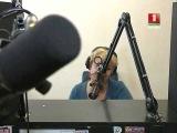 Конкурс от радио
