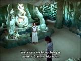 Hyakujuu Sentai GaoRanger Episode 36