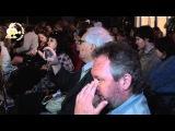 45  Раиса Нур Роберт Юлдашев Фестиваль Агидель 2012 Заключительный концерт