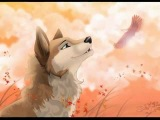 ◘Anime Wolves◘♥Truly Madly Deeply♥90+SUBS!!!????*faint*