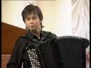 Igor Zavadsky and Boys Chorus. Handel - Dignare