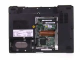 Acer Aspire 3680 5570 5580 TravelMate 2480 3260 3270 Mainboard Disassembly