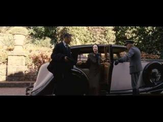 МЫ. Верим в любовь / W.E. (2011) - трейлер (фильм Мадонны)
