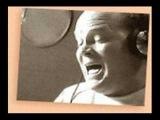 Warren Wiebe Tribute With David Foster