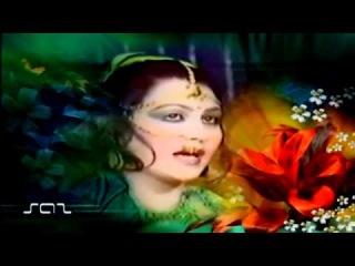 pashto nice new song Naghma 2011
