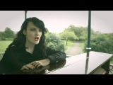 'Do Right By Me' by Ren Harvieu - Burberry Acoustic