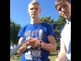 natali_makarchuk video