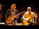 Snowy White - Bosuil Weert 16.09.2011 - Midnight Blues