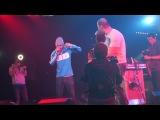 Noize MC feat. Вахтанг - Ток (live)