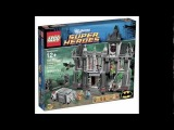 New lego super heroes DC universe 2013 sets official pictures 10937