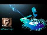 Raul Rincon - Viva La Revolucion (Dr. Kucho! Remix)