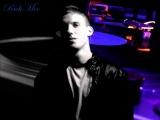 Zeljko Joksimovic - Varnice (DJ RichMee Electrix Remix 2010)