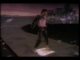 Michael Jackson - Billie Jean (Special Edition) - Thriller (1982) - HQ Sound