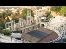 България - Красота и величиеBulgaria - The beauty and grandeur!