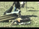 Blackfeet Sweat Lodge, Saturday, May 14, 2011 -- therednationsociety.ning