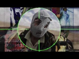 Aesthetische- Tripoli - EDOBOT RMX -