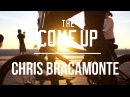 Chris Bracamonte BMX for TheComeUp Sony FS700