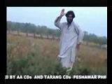 Zamong Pa Kalee - Pashto Nice Song