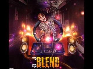 (Club Mix) (DJ BLEND) Mixed by DJ Hayk Manukyan