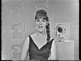 Gale Garnett - We'll Sing In The Sunshine Excellent(-) quality